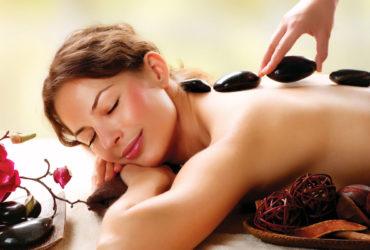 Goûter au plaisir des sens avec le massage érotique