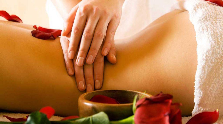 Pourquoi est-il intéressant de devenir adeptes du massage naturiste ?