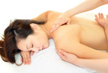 Que faut-il savoir sur le fameux massage body body ?