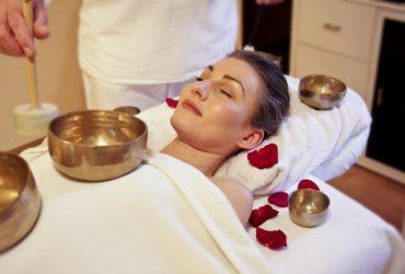 Goûtez au plaisir d'un massage Sensuel à Paris