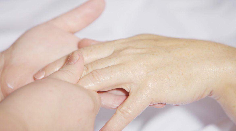 Bien être massage, quels sont ses apports pour la santé ?