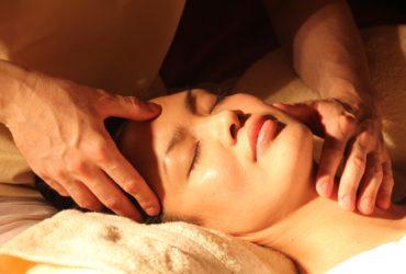 Entretenir sa santé en optant pour le massage indien