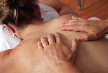 Massage nuru, un allié de taille pour se sentir bien dans sa peau