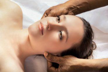 Massage naturiste relaxant : le meilleur moyen de garder la santé et de s'épanouir