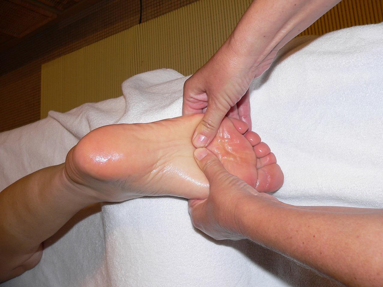 Massage body body, est-ce une pratique légale et à quoi doit-on s'attendre ?
