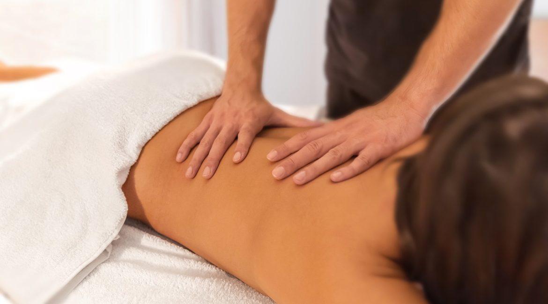 Massage cachemirien : un véritable atout pour l'épanouissement