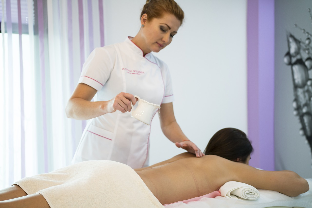 Quelques astuces sur comment choisir votre masseuse à Paris