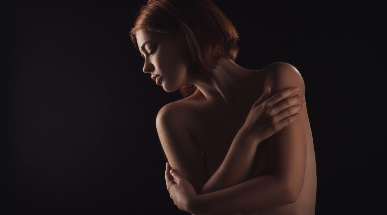 Qui peut profiter du massage nu ?