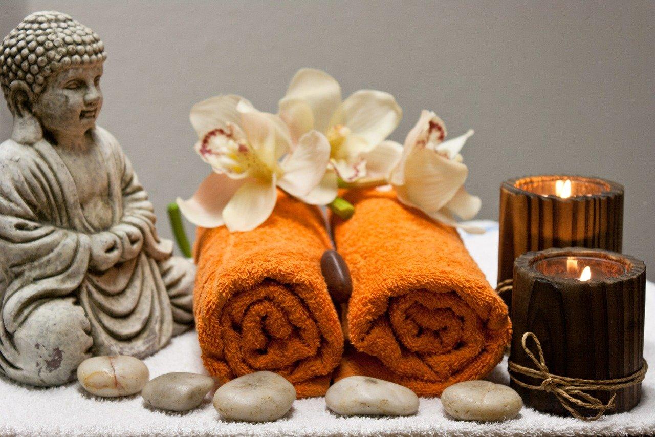Comment se déroule un massage oriental paris ?