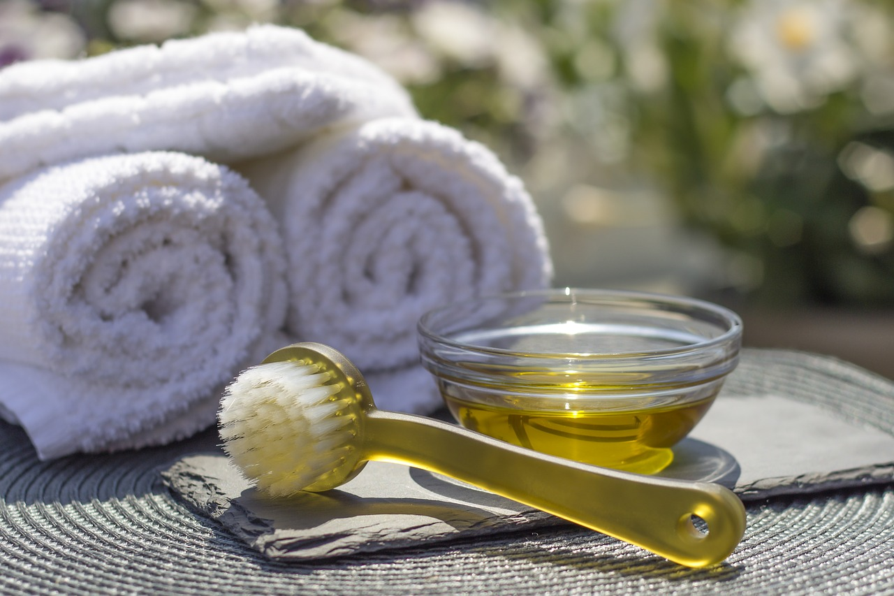 Comment faire pour trouver une bonne adresse massage naturiste paris ?