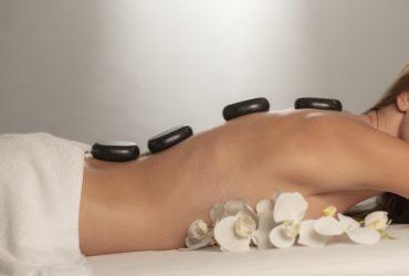 Un salon de massage paris pour entretenir votre corps