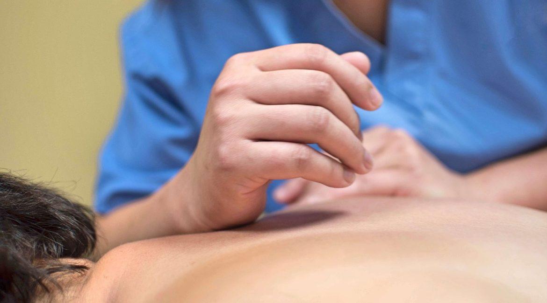 Comment se déroule une séance massage body body ?