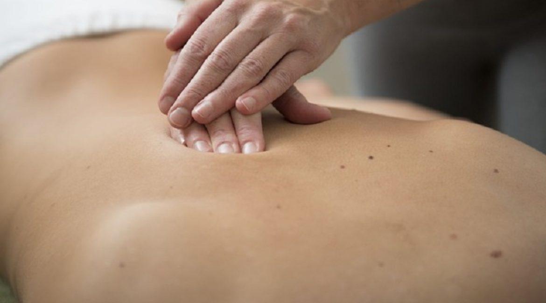 Qu'est-ce que le massage suédois et quels sont ses bienfaits sur la santé
