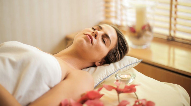 Annonce de massage à Paris, trouvez la meilleure offre pendant ces vacances ?