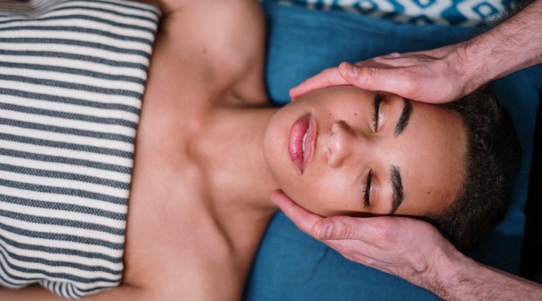 Le massage : un excellent remède contre le stress